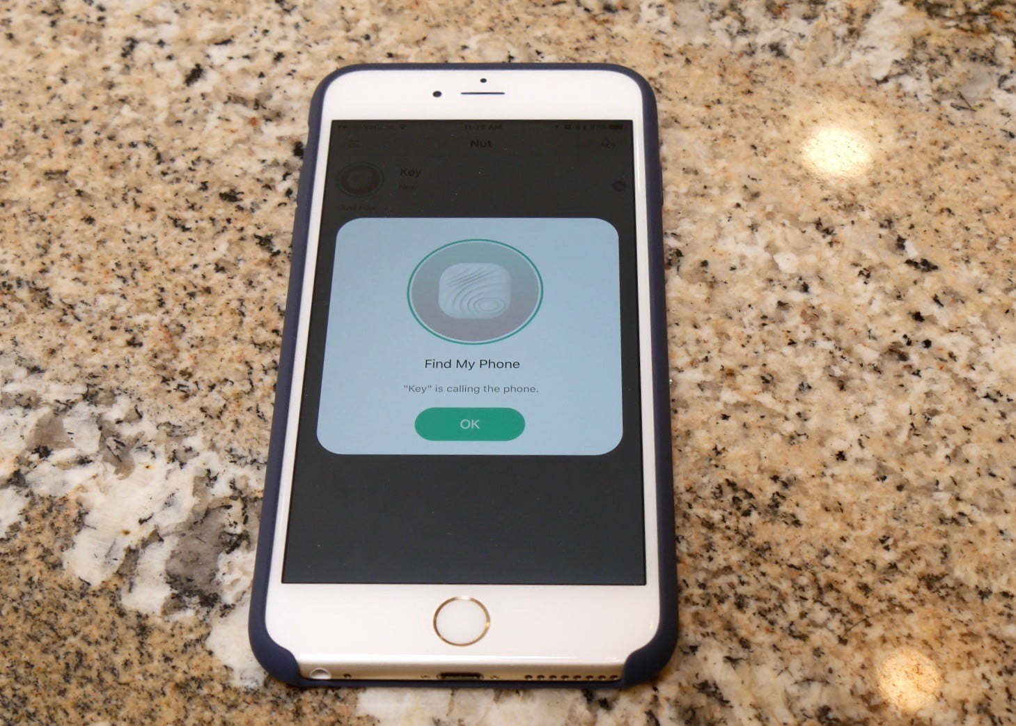 nut find 3 bluetooth item tracker review nut03