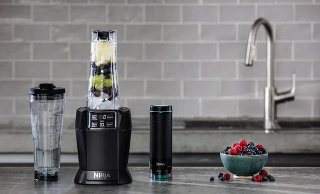 best memorial day deals for your home 2020 nutri blender new