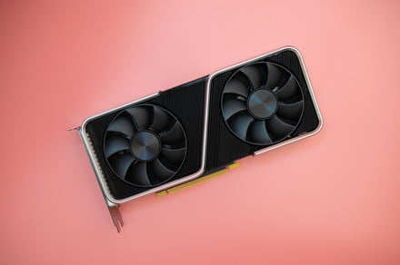 What makes sense (and what doesn't) about the RTX 3080 Super rumors