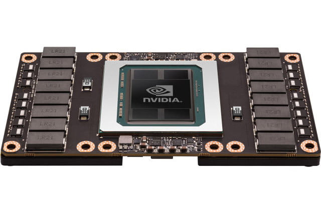 pc gamers rejoice amd and nvidia rumored to announce new video cards at computex 2016 nvidiapascal