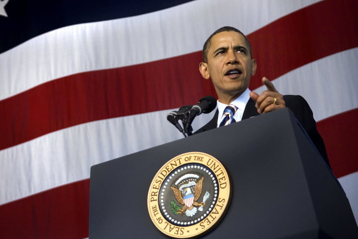 2016 state of the union comes to amazon video president obama