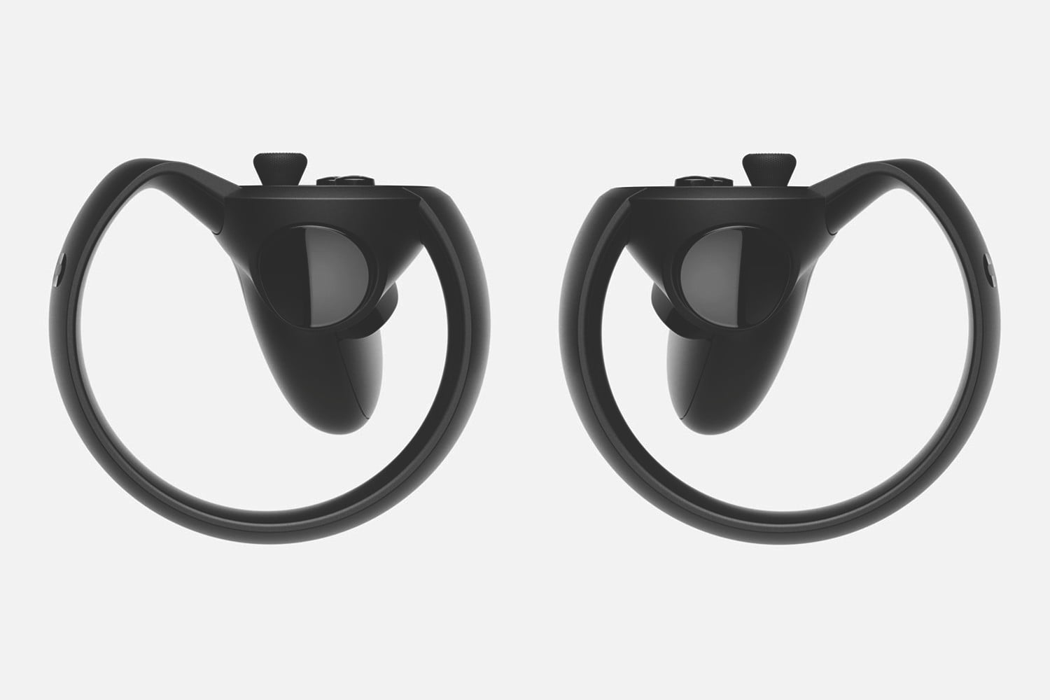 room scale vr is creating a rift in the oculus user base touch 1