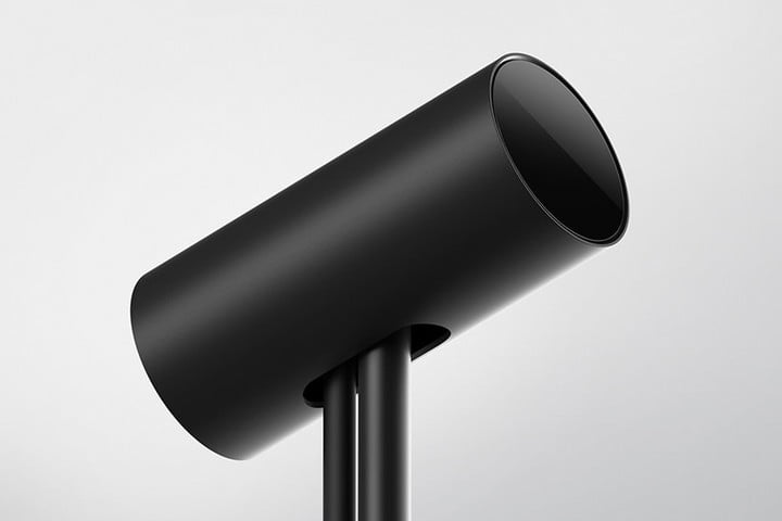 oculus acknowledges issues with rift room scale tracking touch sensor thumb