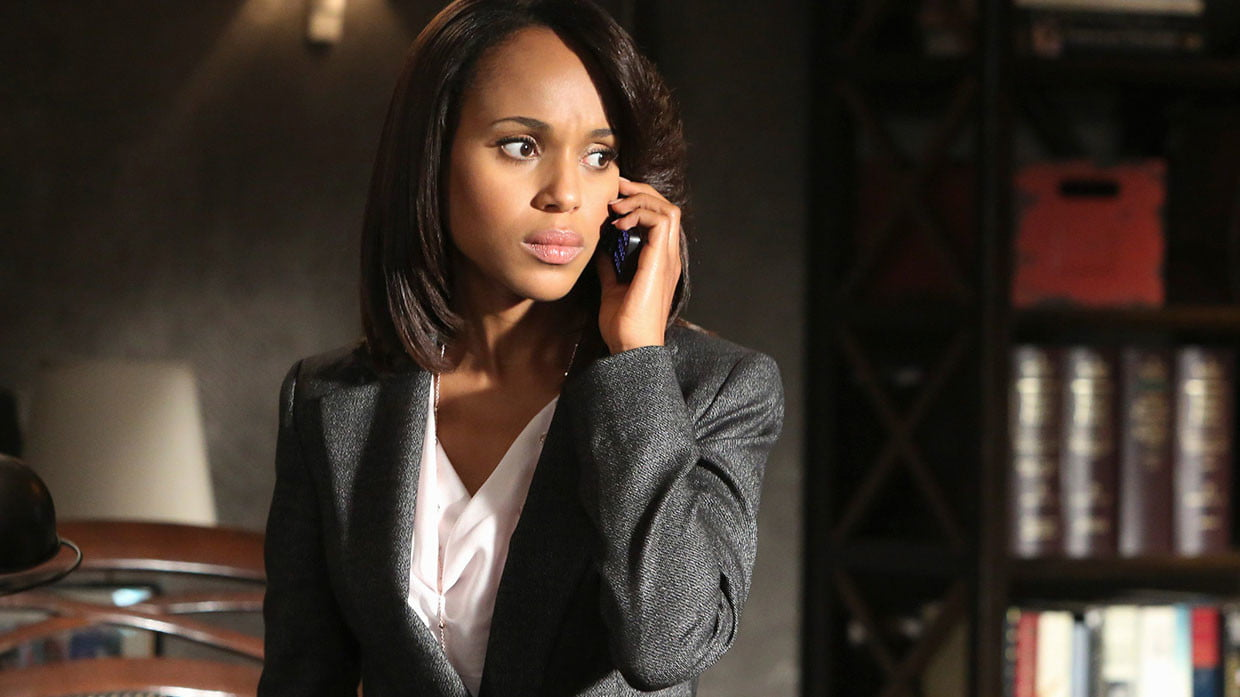 you dont know these tv genres the shows olivia pope scandal afi ftr