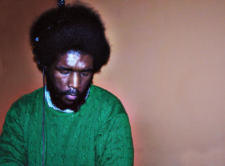 questlove to publish new book about cooking