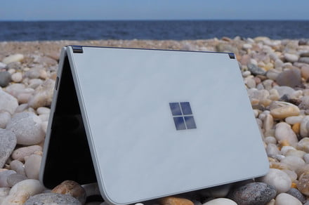 Surface Duo two: Everything we know about Microsoft's next dual-screen phone thumbnail