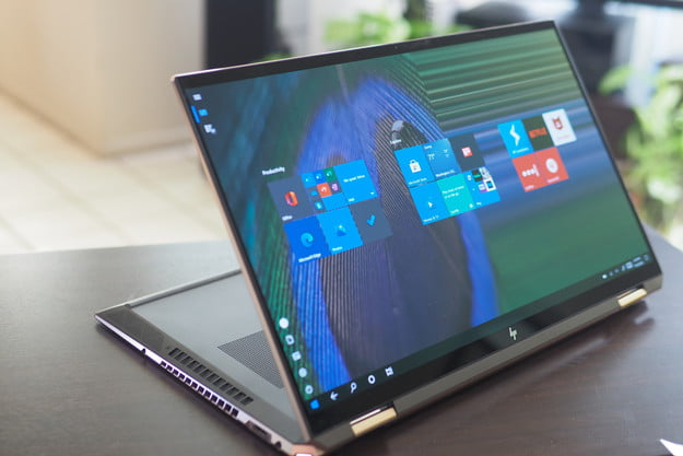 hp spectre x360 15 2020 review p1012378