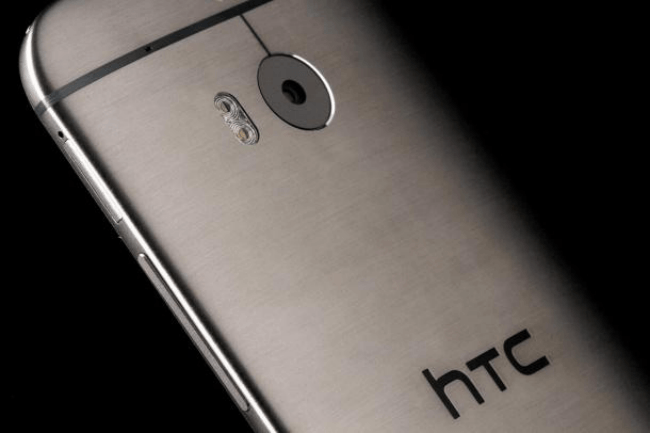 htc m8 ace pack plastic body affordable older sibling one
