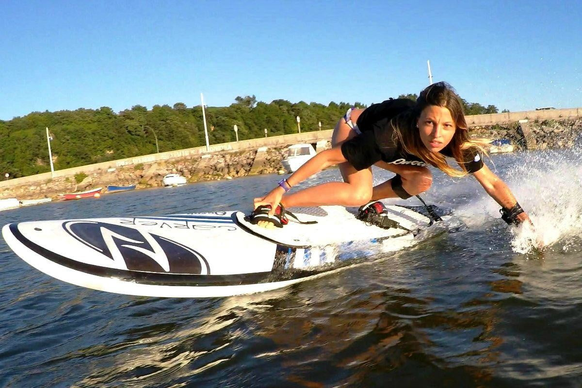 jet surfbaords, Onean, Aquila boards