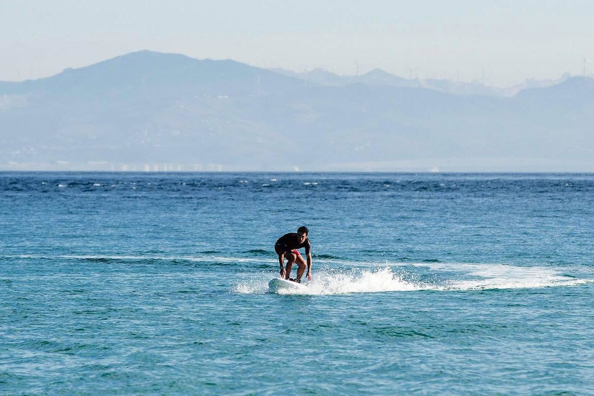onean electric jet surf boards board 3