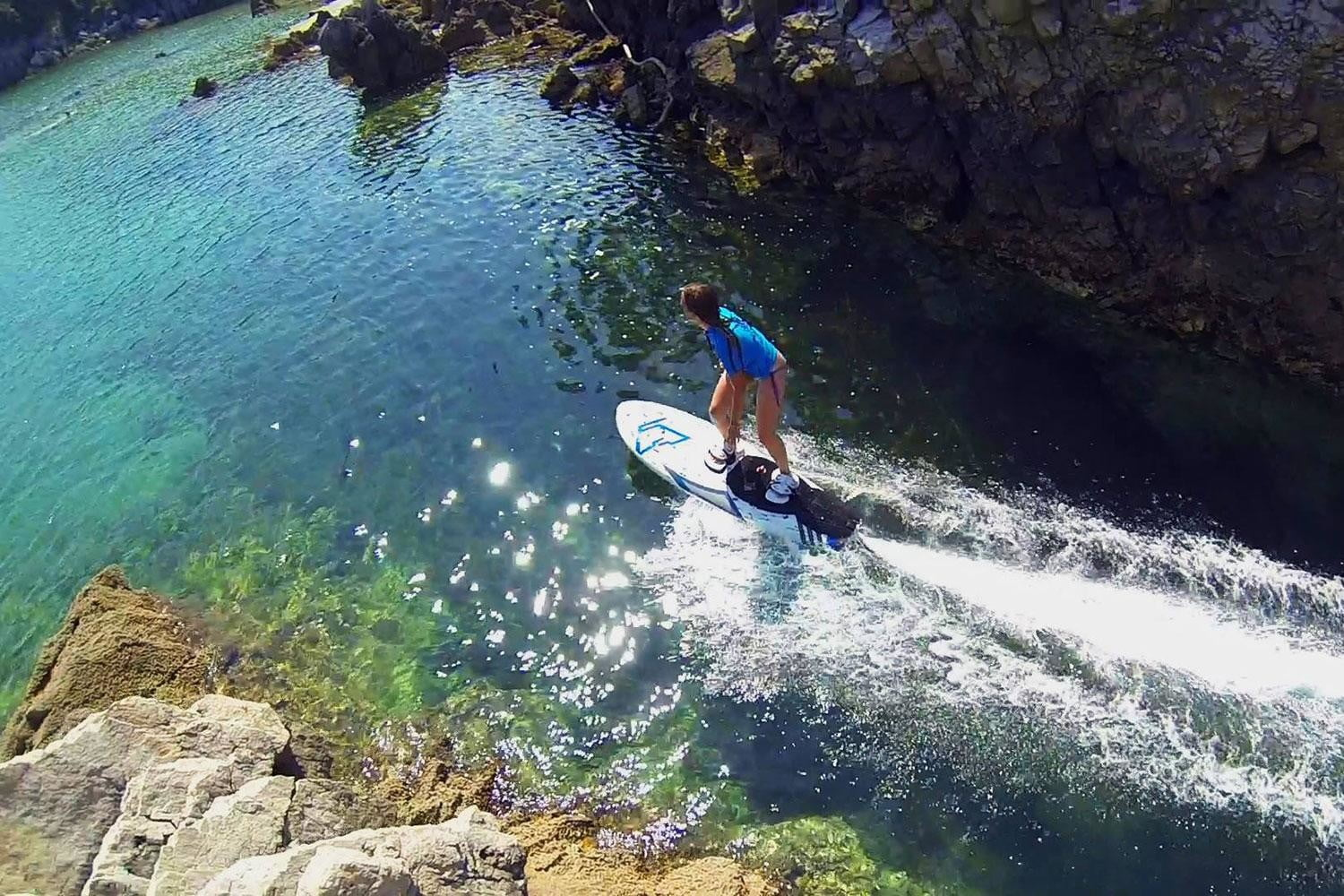 onean electric jet surf boards board 5