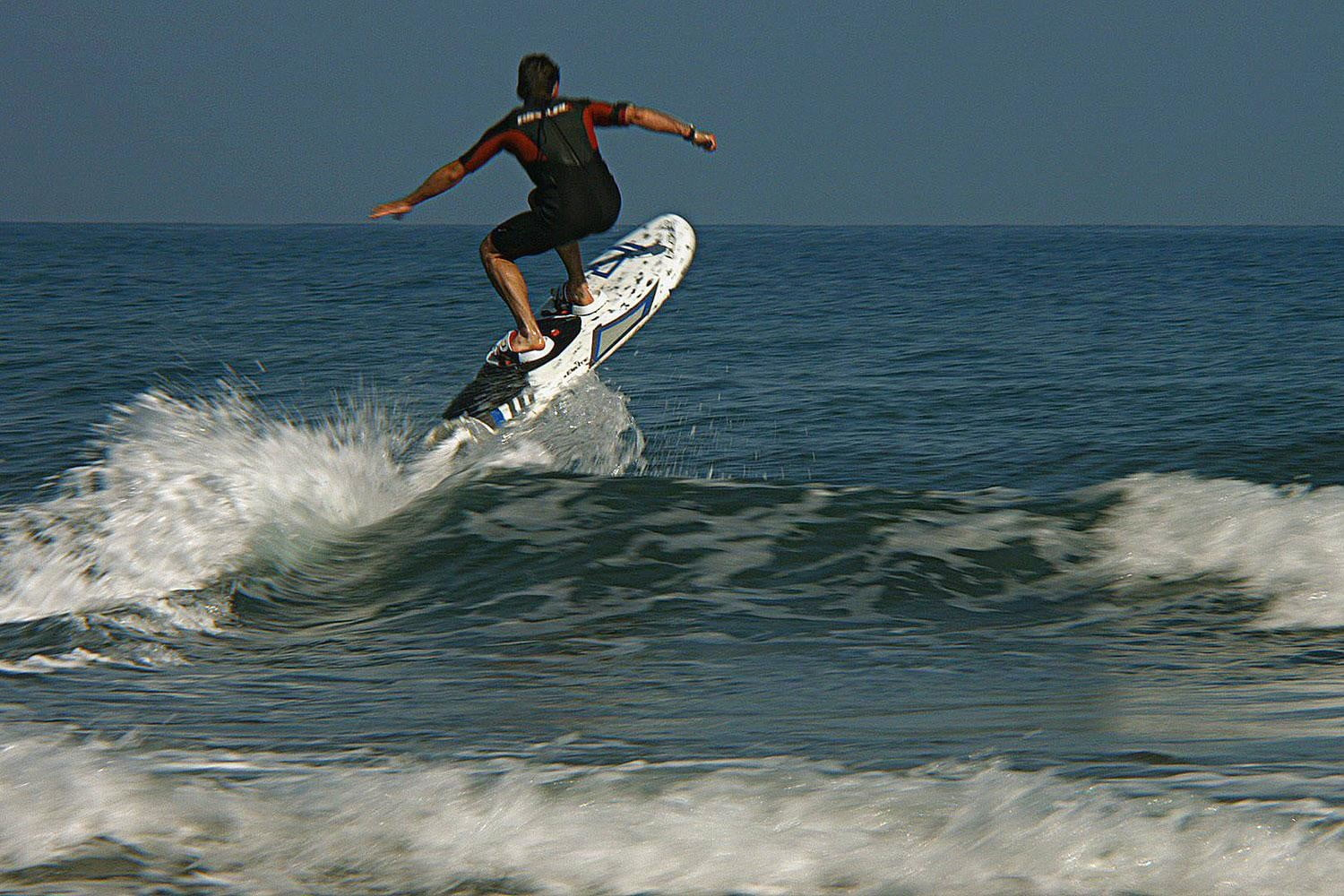 onean electric jet surf boards board 6