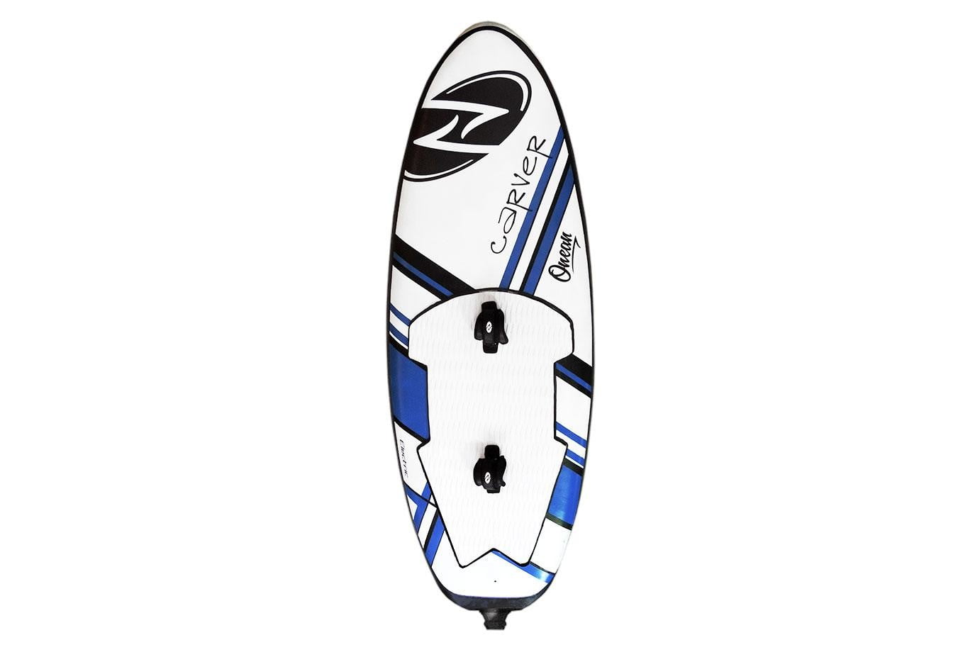 onean electric jet surf boards board carverok1