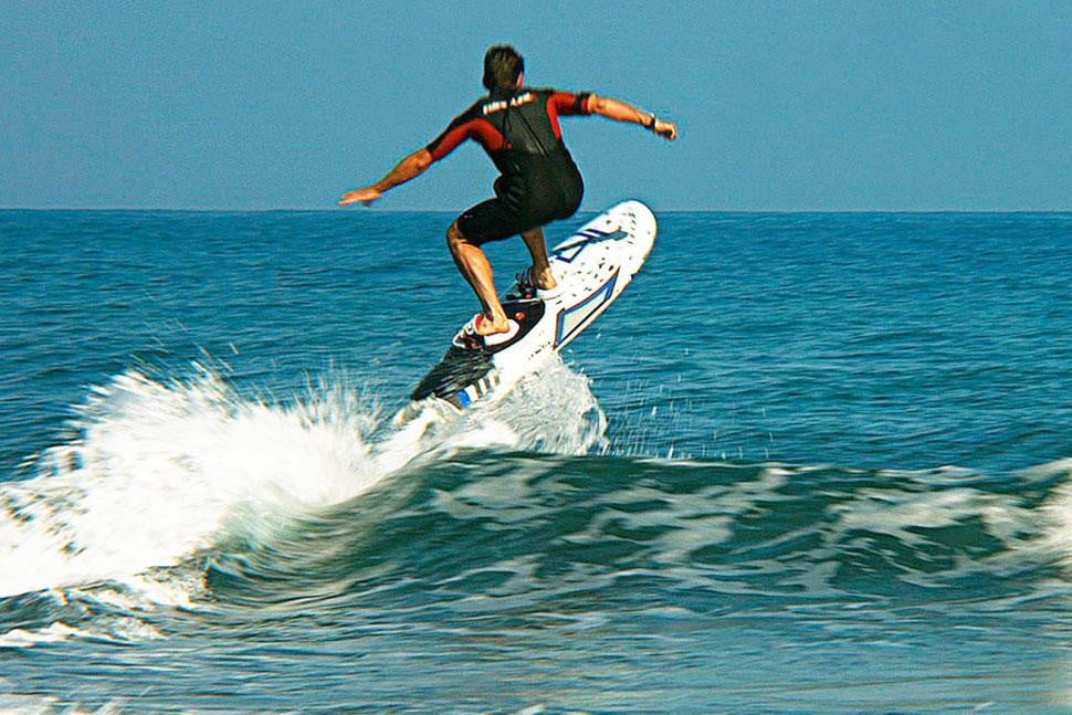 onean electric jet surf boards board blade 01