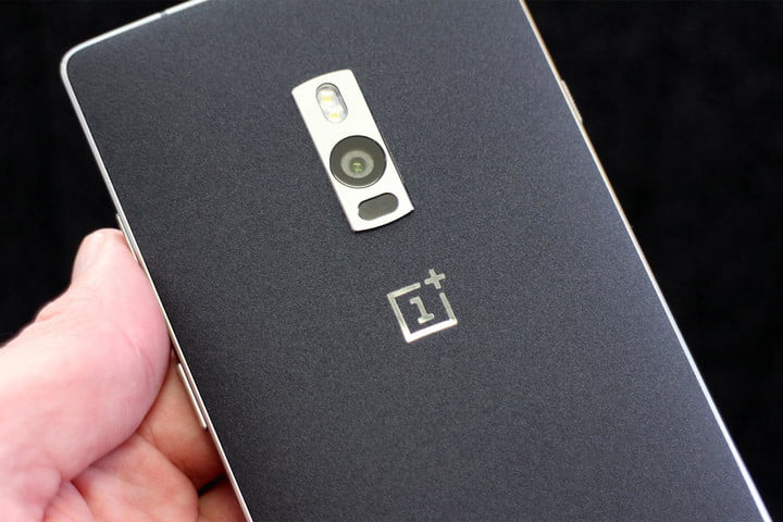 oneplus extended warranty north america 2 0028