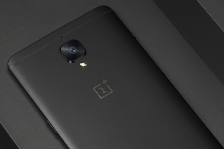 1200765 autosave v1 oneplus 3t colette edition