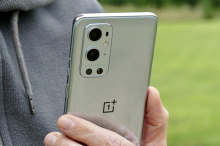5 things I love about returning to the OnePlus 9 Pro, and 1 I want to love more