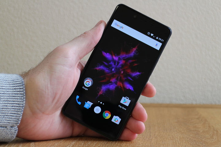 oneplus x discontinued or not version 1467817792 review 9293