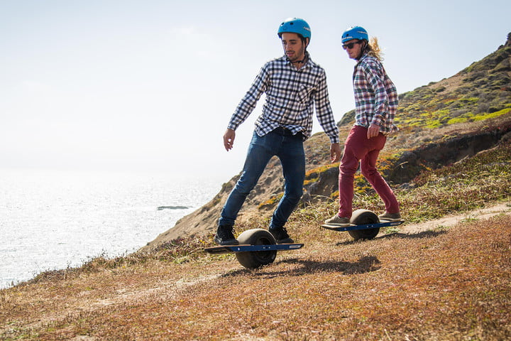 how tech innovators can knock out knockoffs onewheel 34