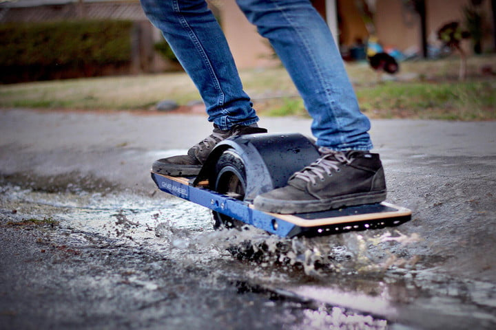 future motion drops hoverboard lawsuit onewheel1