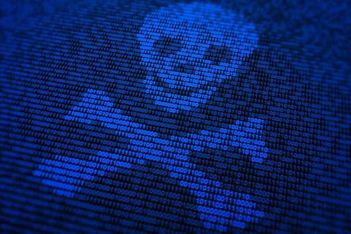 microsoft security intelligence report 2016 online piracy