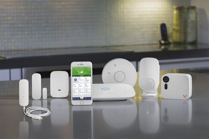 Ooma_full_products_1200x800