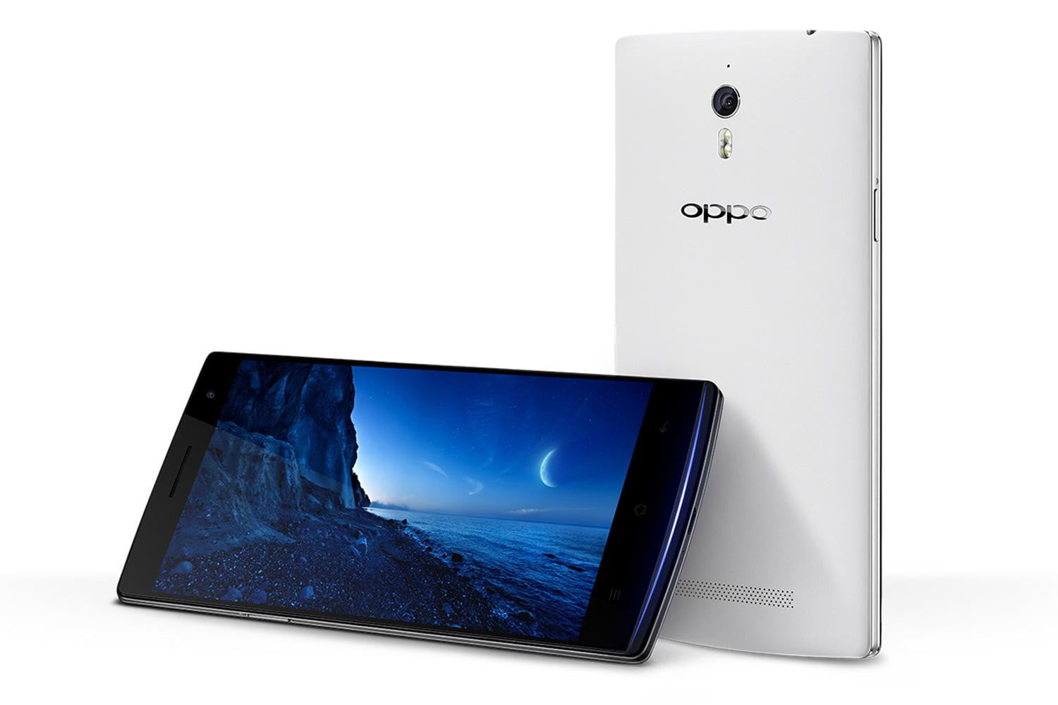 best upcoming phones oppo find 7 004 1500x1000