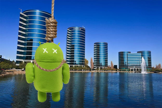 oracle-android-hanging-in-effigy