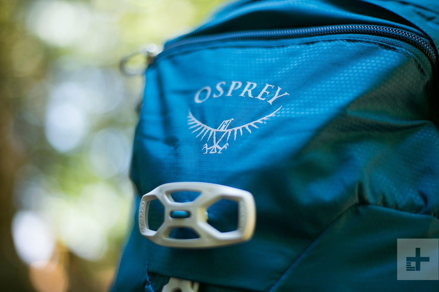 Osprey Talon 22 Outdoor Awards Digital Trends logo
