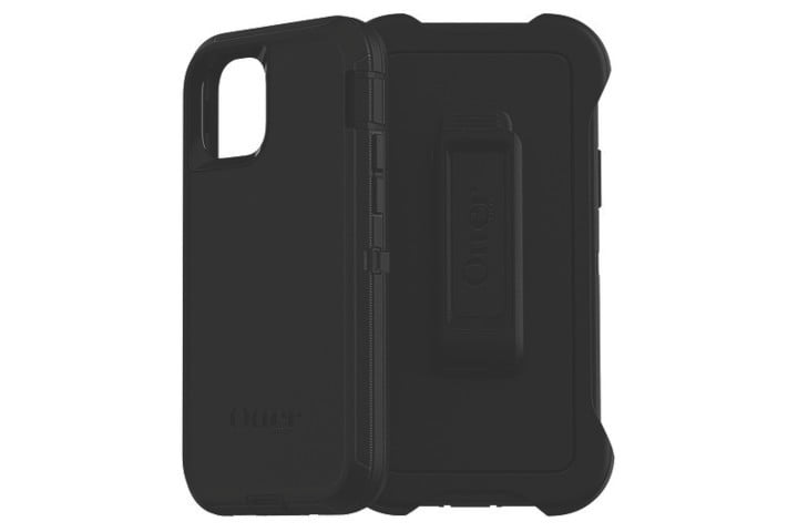 otterbox best iphone 11 cases 3