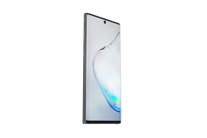 OtterBox Clearly Protected Film Screen Protector for Samsung Galaxy Note 10