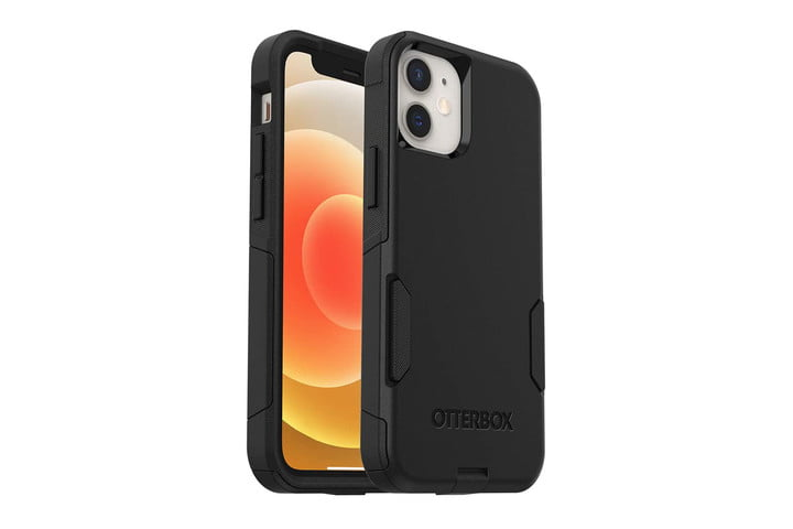 OtterBox Commuter Series Case for iPhone 12 Mini