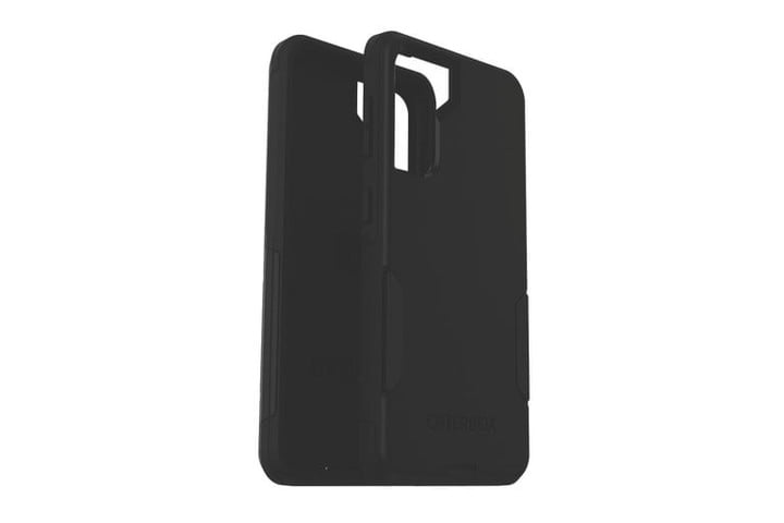 OtterBox Commuter Series Case for Samsung Galaxy S21.