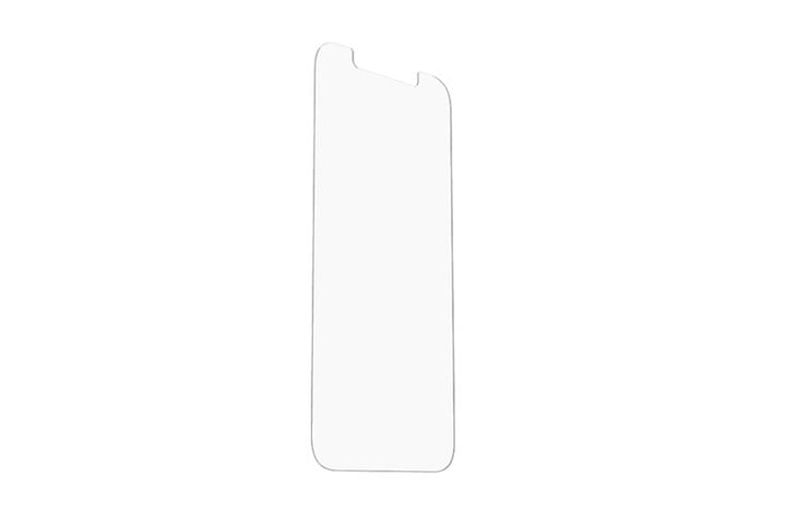 OtterBoxiPhone 12 Pro Alpha Glass Screen Protector