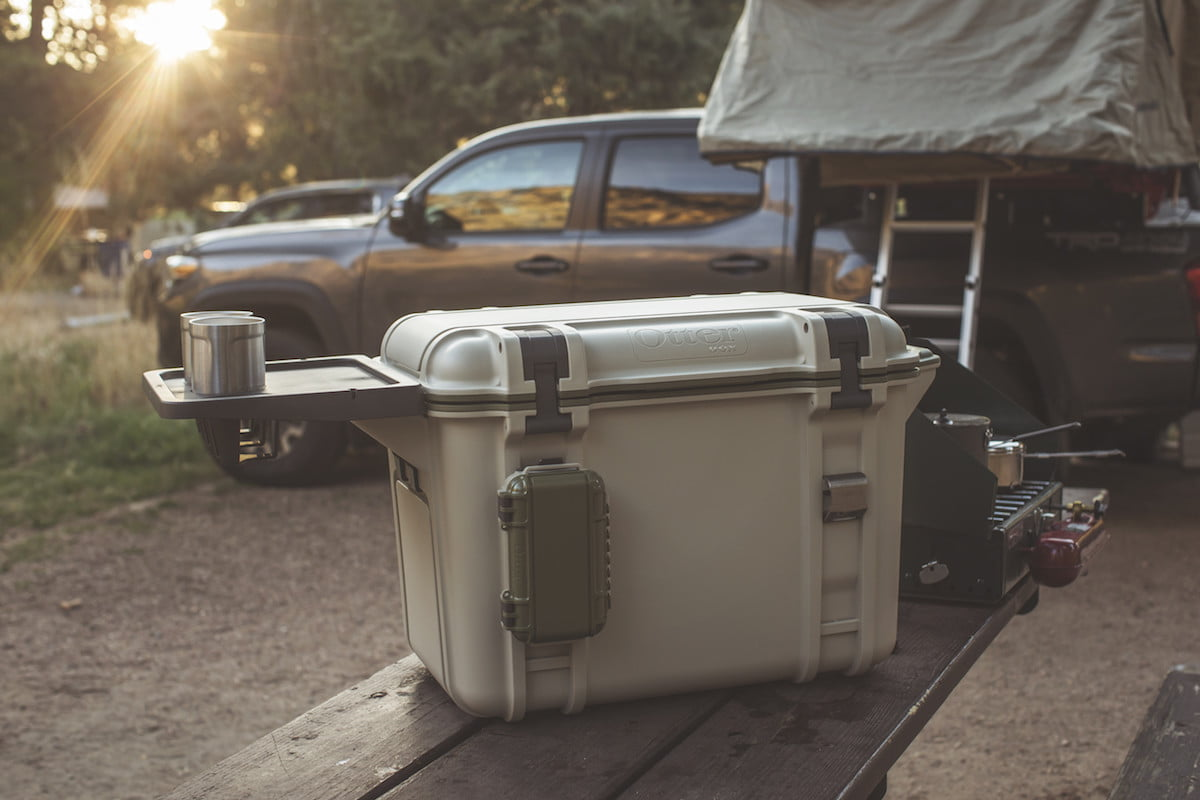 otterbox venture coolers 1