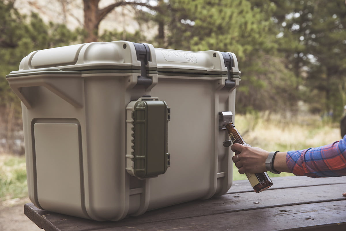 otterbox venture coolers 3