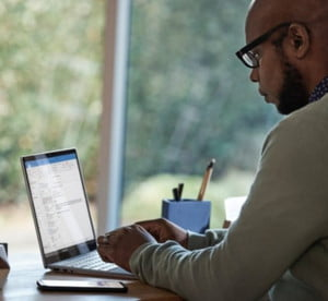 microsoft outlook getting new features