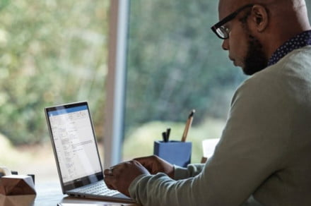 7 things you didn't know you could do in Outlook