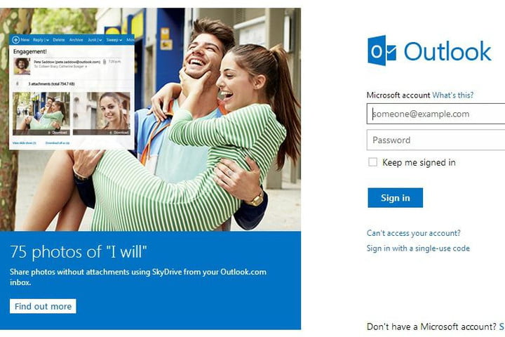 microsoft to gmail users switch outlook com with our new import tool mail
