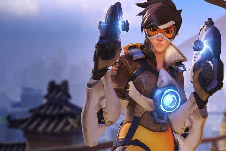 'Overwatch' Beginner's Guide | Character Tips and Tricks