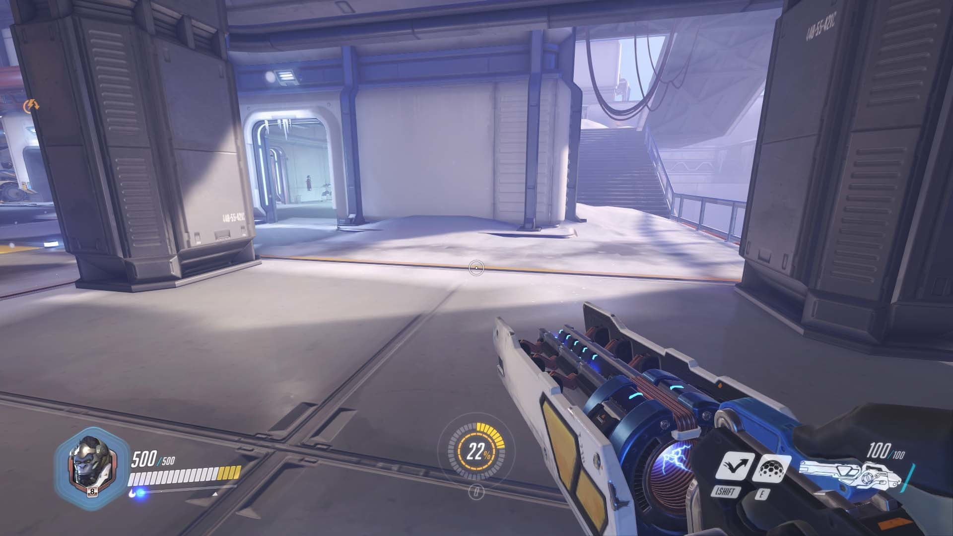 overwatch performance guide shadows off