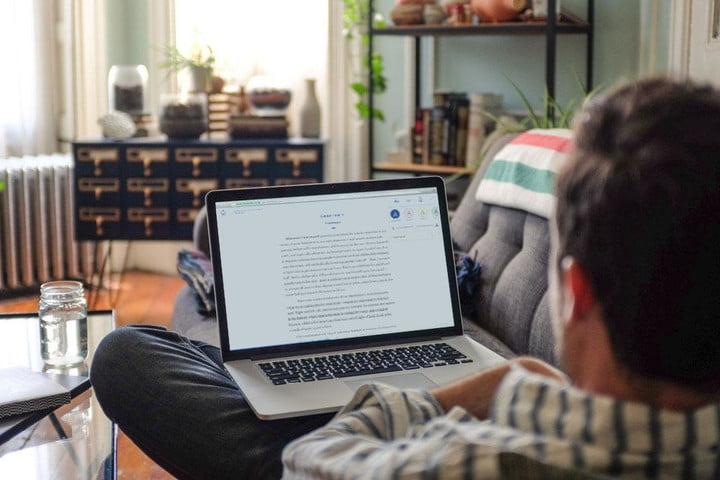 oyster e book service lands on desktop and mobile browsers for web browser
