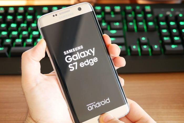 how to reset a galaxy s7 edge recoverymode2