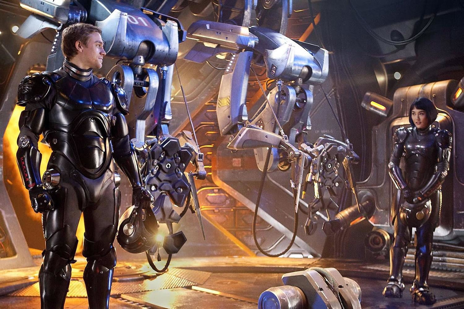 pacific rim review movie 4