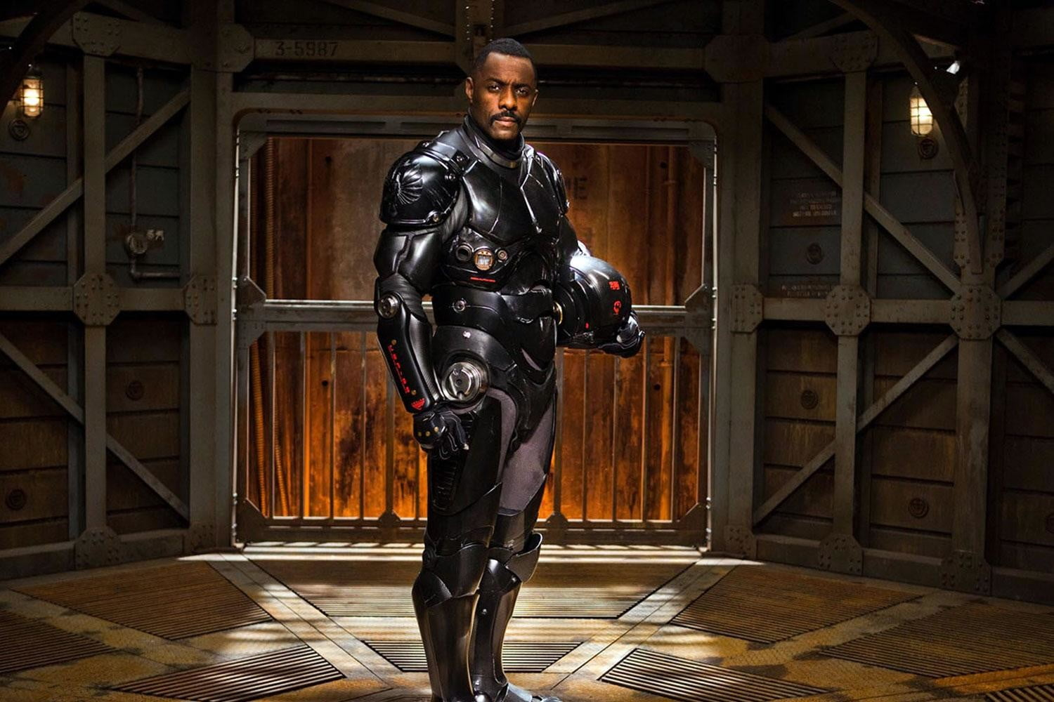 pacific rim review movie 6