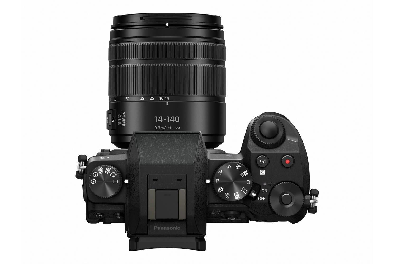 panasonic lumix g7 adds new 4k modes for never missing that shot 18