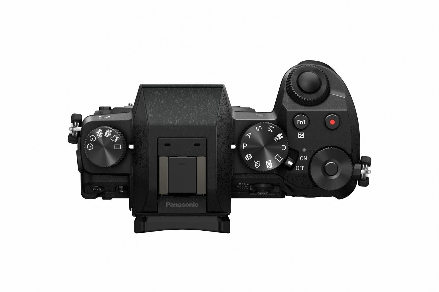 panasonic lumix g7 adds new 4k modes for never missing that shot 19