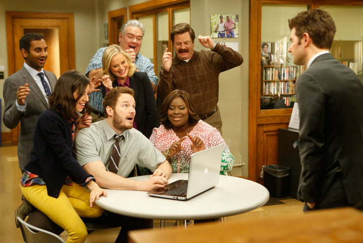 nbcu seeso amazon subscription parks 1