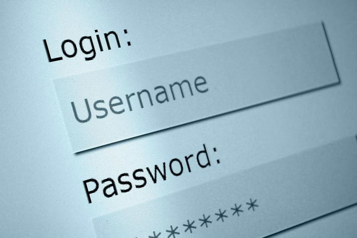 123456 remains the worlds most used and worst password