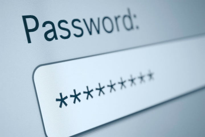 pilot testing drivers licenses internet rolls two us states password